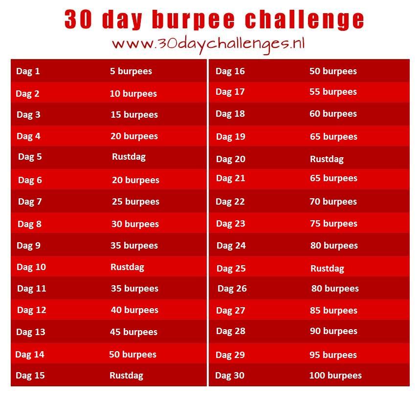 30dayburpee