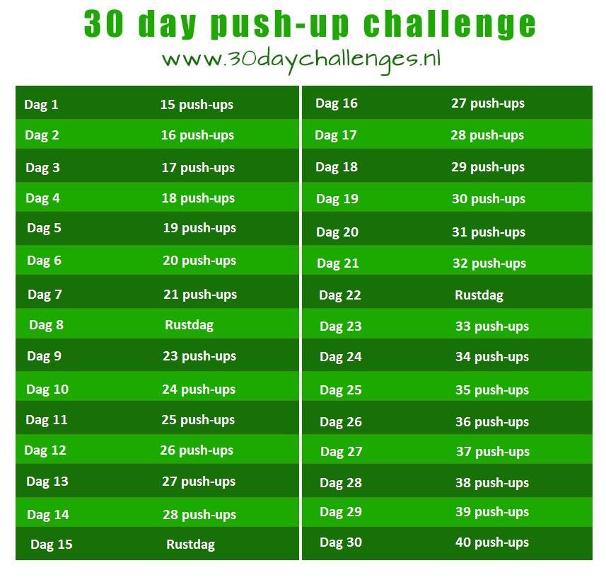 30daypushup