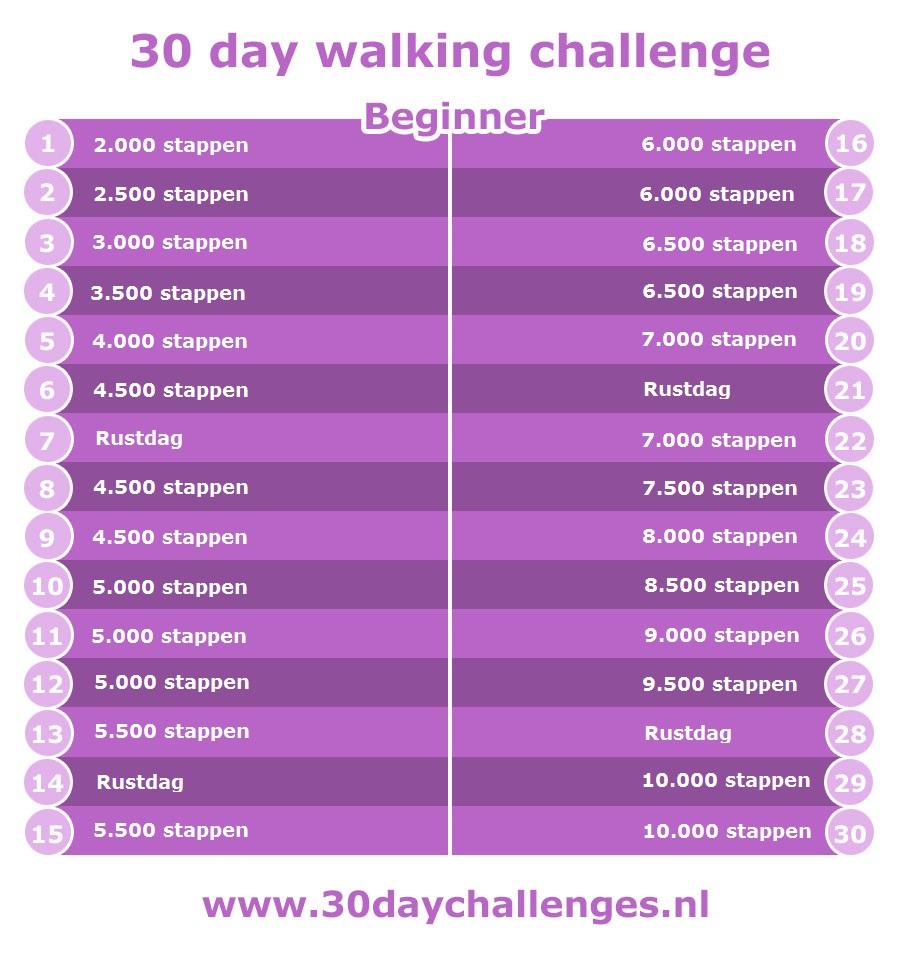 schema-beginner walking