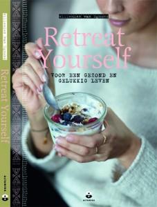 Retreat-yourself-boek-cover_website-klein