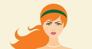 afvallen menopauze