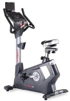 Hometrainer Gymost Turbo B11
