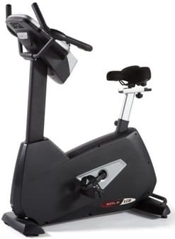 Hometrainer LCB Sole Fitness