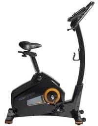 Flow Fitness hometrainer