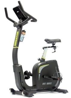Hometrainer FitBike Ride Senator iPlus