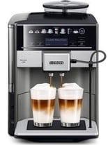 Volautomatische koffiemachine_Siemens