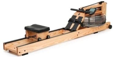 Roeitrainer_Waterrower Natural