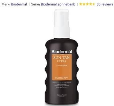 Zonnebrandcreme_Biodermal