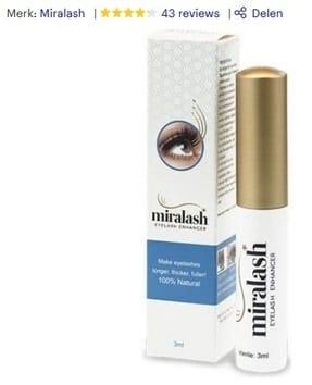 Wimperserum_Miralash