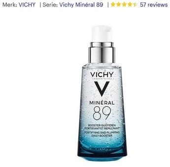 gezichtsserum_Vichy