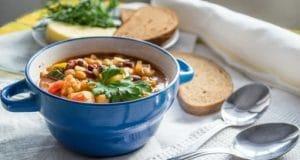 Soepmaaltijd_soepdieet