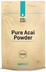 Acai Powder afslanksupplement